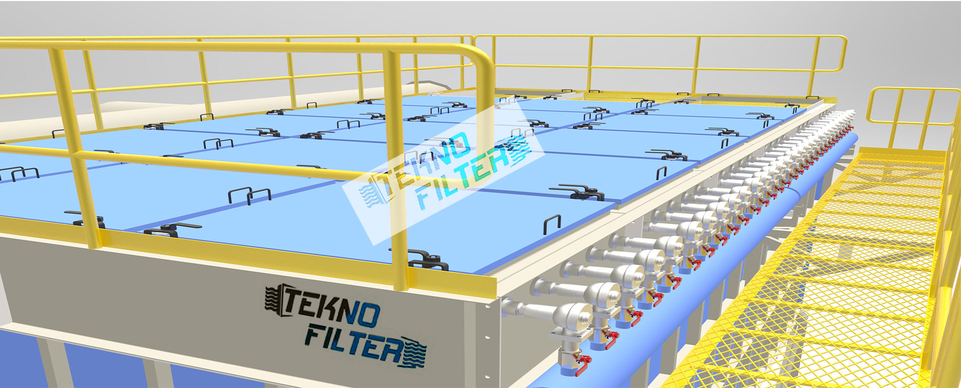 TEKNOFILTER EQUAL  EXCELLENT QUALITY AND PRICE